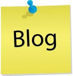 Заработать на дизайн блога