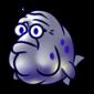 Аватар пользователя Angelinko